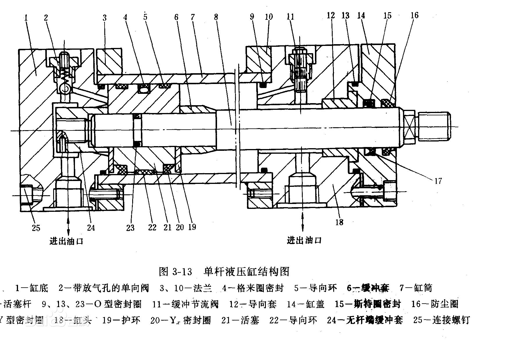 电路 电路图 电子 工程图 平面图 原理图 1776_1184
